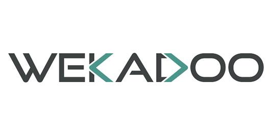 logo_wekadoo.jpg