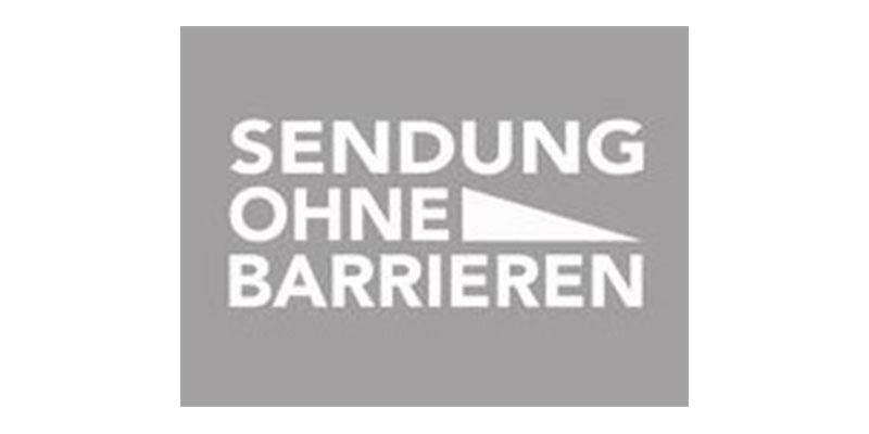 sendung-ohne-barrieren