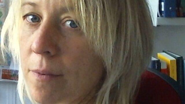 Ingeborg Zerbes ist die Leiterin der Untersuchungs-Kommission zum Terror-Anschlag von Wien am 2. November 2020.